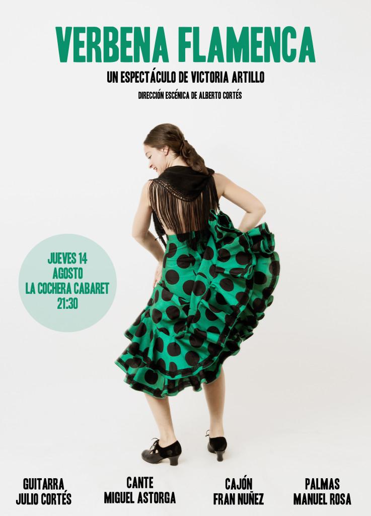 verbena flamenca_1