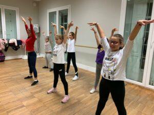 danza_moderna_niños_malaga_victoria_artillo