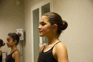 Escuela-danza-malaga