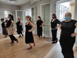 clases-baile-flamenco-malaga