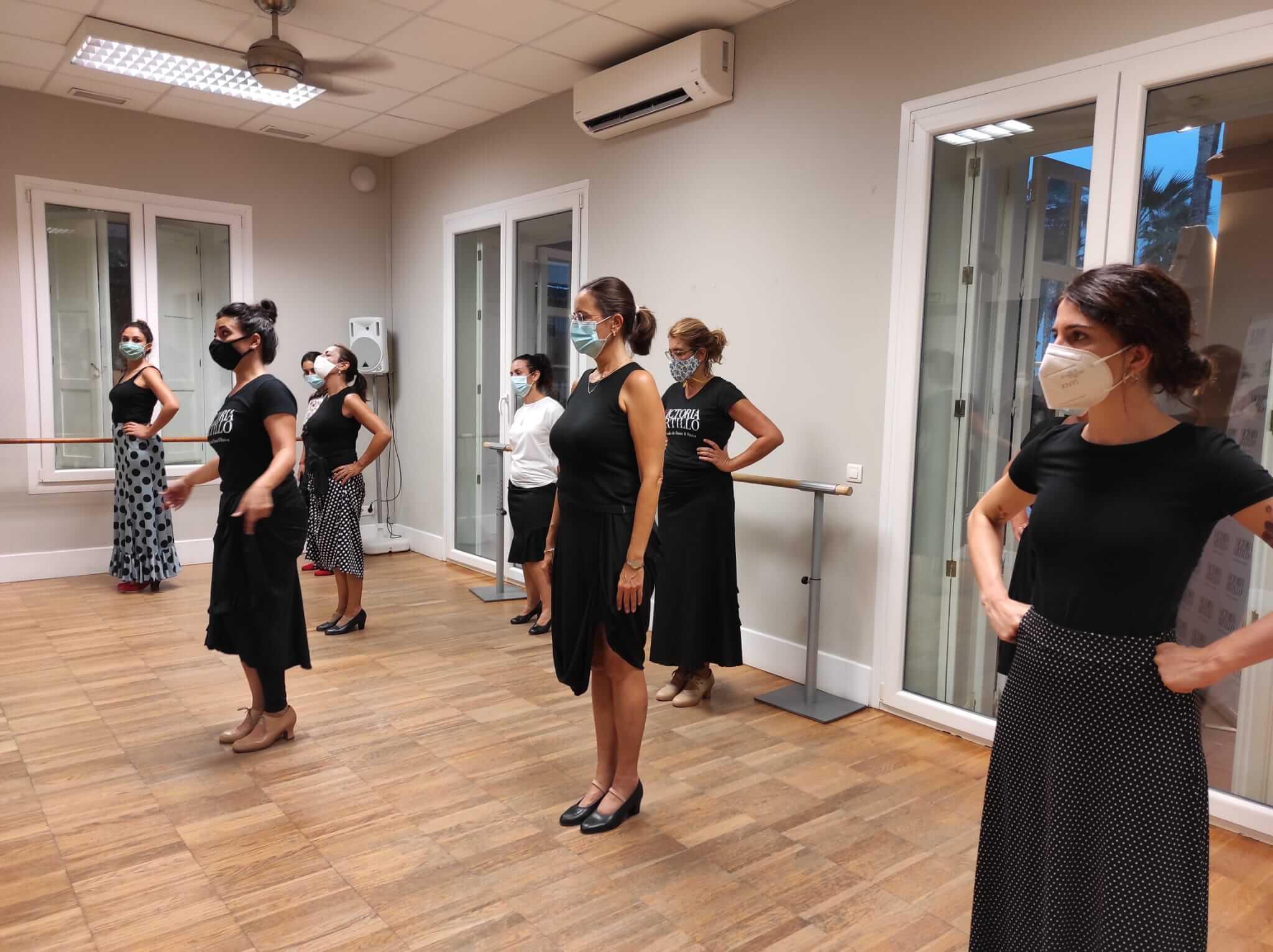 clases-flamenco-malaga